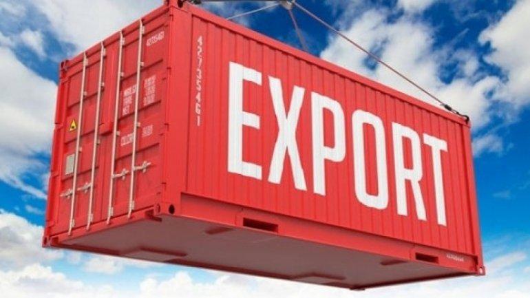 Exports, Engineering, Deloitte
