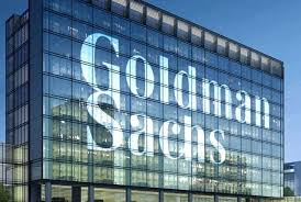 Covid Restrictions to Hit Economic Activities in Apr-Jun: Goldman Sachs