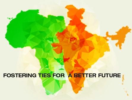 India-Africa Business Conclave, CII, Exim Bank