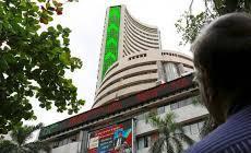 Stock Market, BSE, Sensex