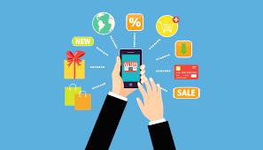 TECI, E-commerce, ShopCLues, UrbanClap, Online Commerce