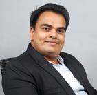 Deepak Jain, Flexiloans