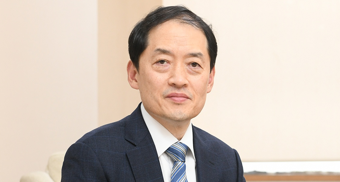 Hyundai Plan To Export 1.9 Lakh Units in 2020