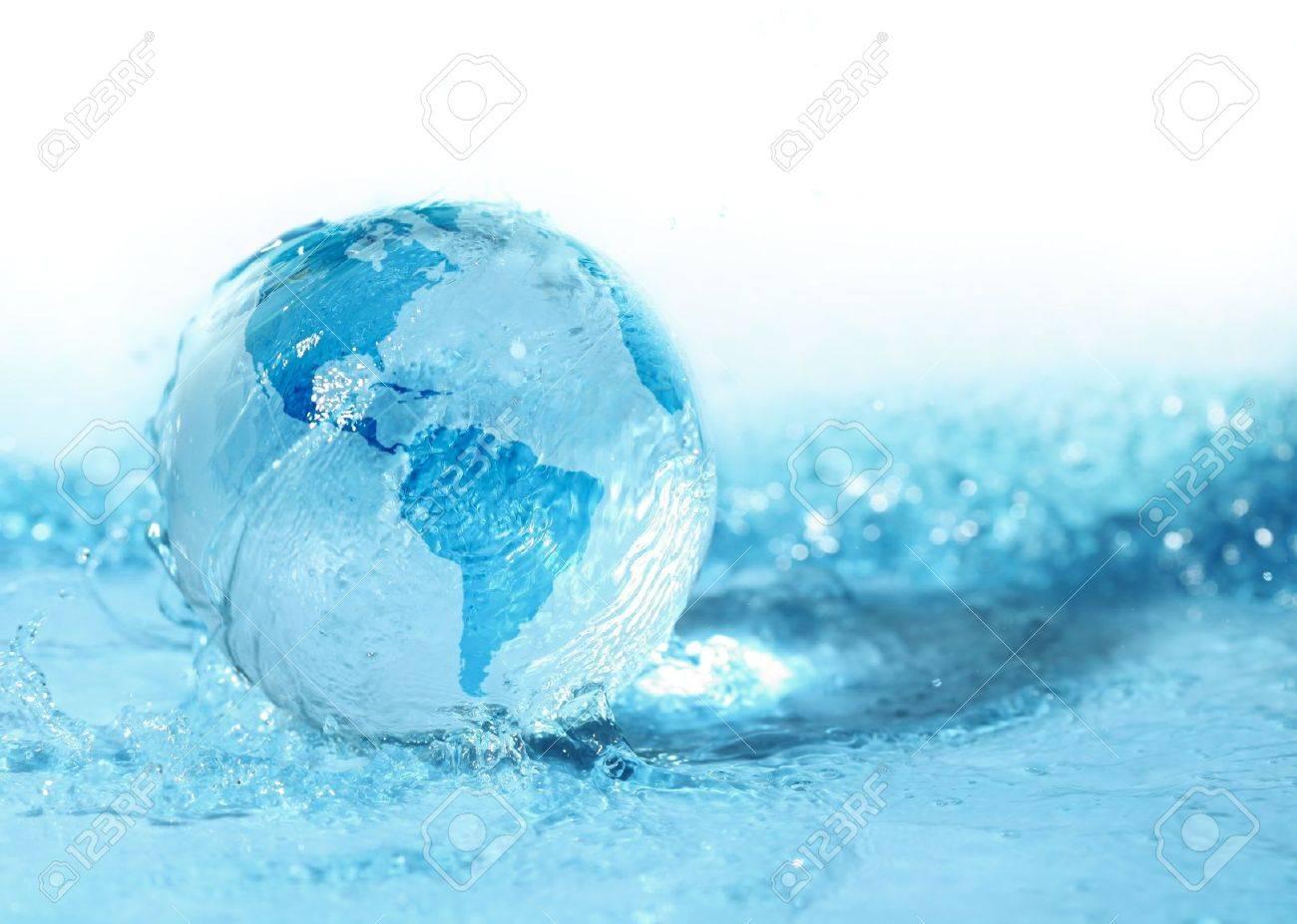 Water MAnagement, Waste MAnagement, Swachh Bharat Abhiyan