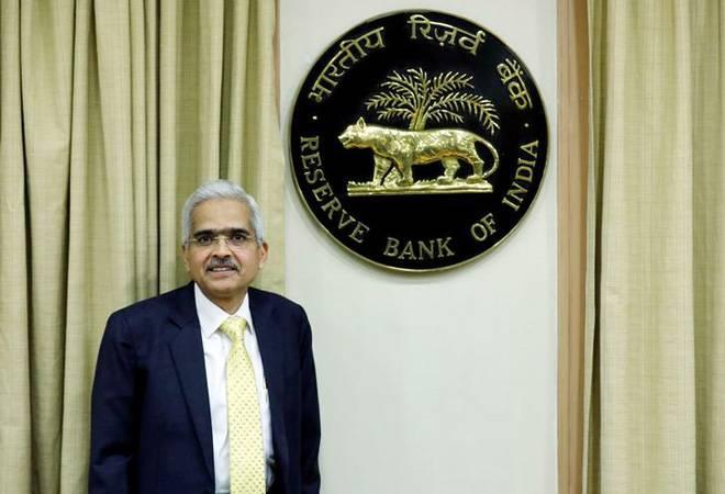 PSB, Public Sector Banks, NPAs