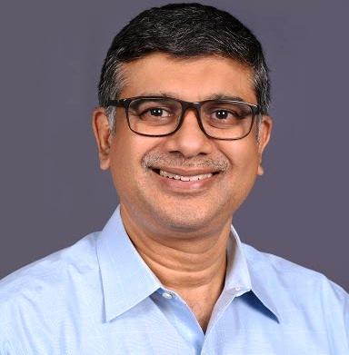 Karthik Ramarao, Empirical Data , RedShift