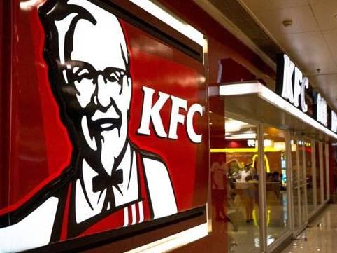 Devyani International, KFC