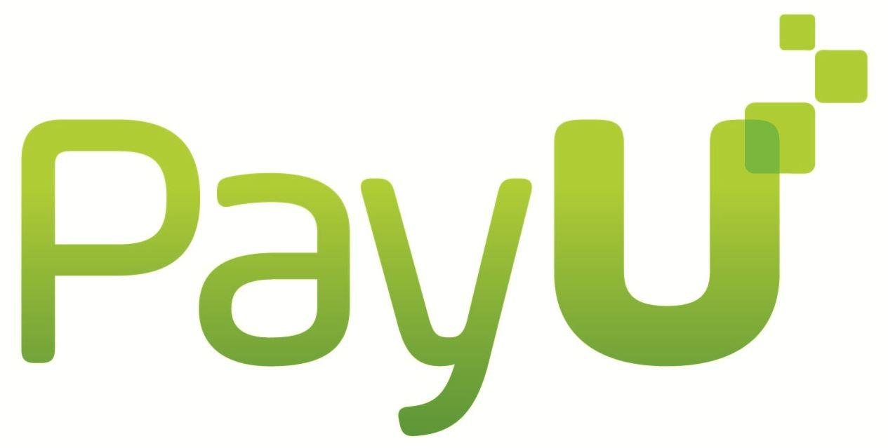 Online Donations Reached All Time High in 2nd Wave: PayU Study