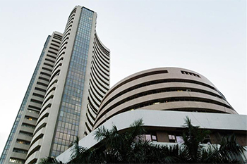 IL&FS Board Initiates Disinvestment Process for Assets