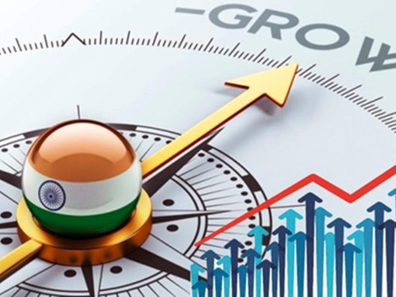 Economic Survey, Economic Survey 2019
