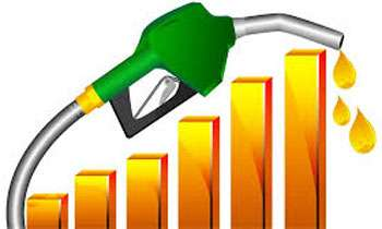 Fuel Price Relief May Come Soon Amid Global Cues