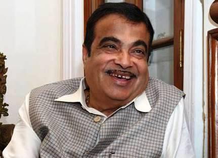 Nitin GAdkari, MSMEs, Union Budget, Faiz Askari
