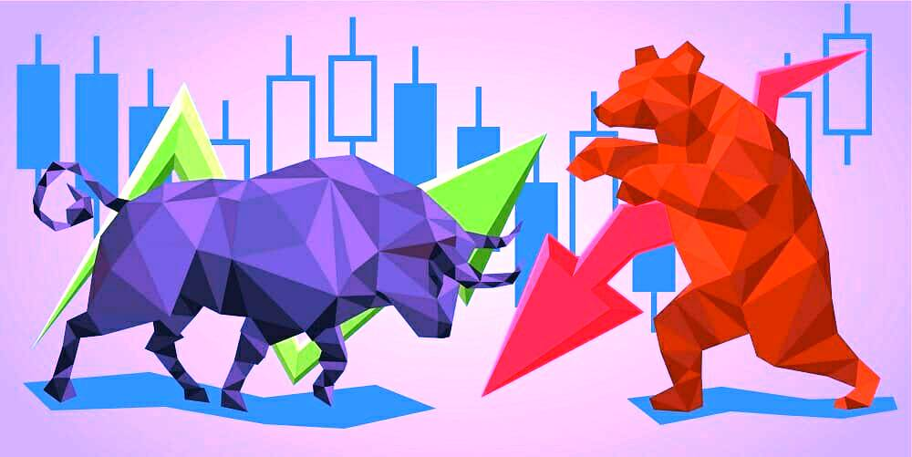 Stockk Markets, BSE, NSE, SENSEX, NIFTY, The Union Budget 2019