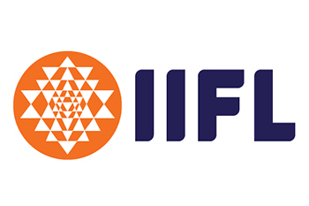 IIFL Securities Partners with WealthDesk to Bring Premium Investment Experience to 2.2 Million Retail Investors