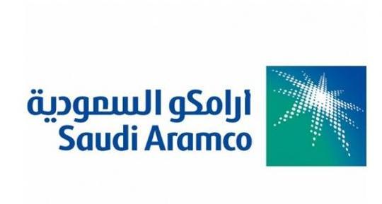 Saudi Amarco, Reliance, Mukesh Ambani