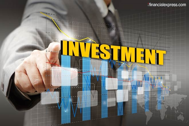investment in J&K