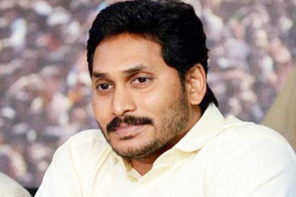 Andhra Pradesh Govt Implements Reforms in Logistics System