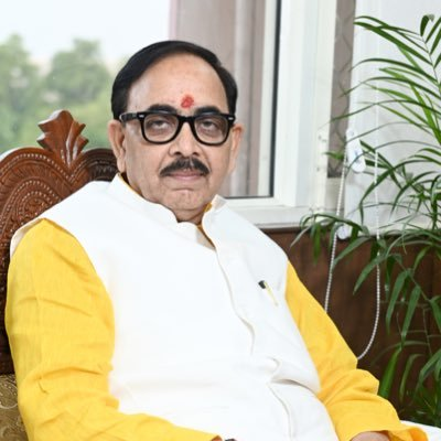 India to Become Global Hub for Skilled Manpower: Mahendra Nath Pandey