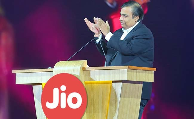 Jio Leads The Telecom Revolution By Adding 62 Lakh New Users in Feb, Airtel Added 9 Lakh