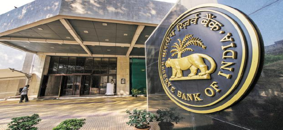 RBI Extends Increased Borrowing Limit for Banks Under MSF Till March 31