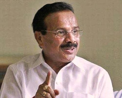 Sadananda Gowda , Healthcare Industry