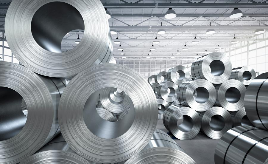 SAIL Clocks Best Ever Crude Steel Production in Q2