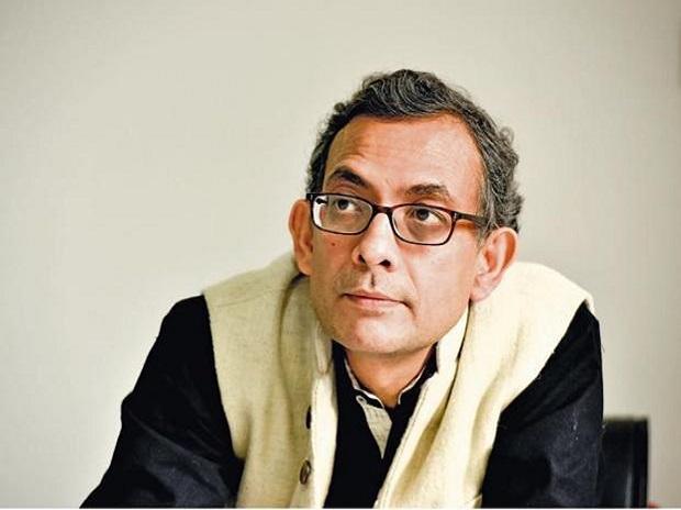 Abhijit Banerjee, 2019 Nobel Economics Prize