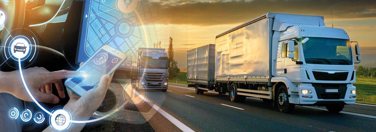 Logistics Data Bank (LDB) To Service 9 SEZs Across India