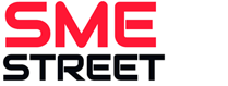 SMEStreet: Knowledge & Networking for Growth