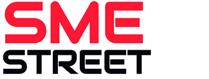 SMEStreet Edit Desk