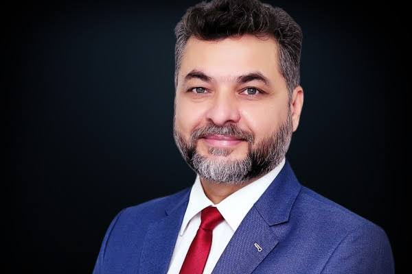 Balbir Singh Dhillon, Audi