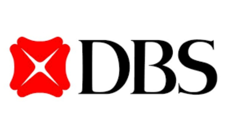 DBS India Grows Profitability Despite Lakshmi Vilas Bank Amalgamation Impact