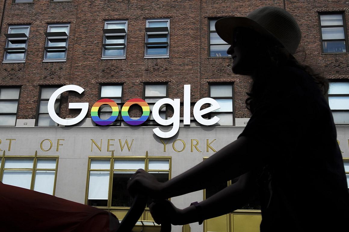 Google, UPI,