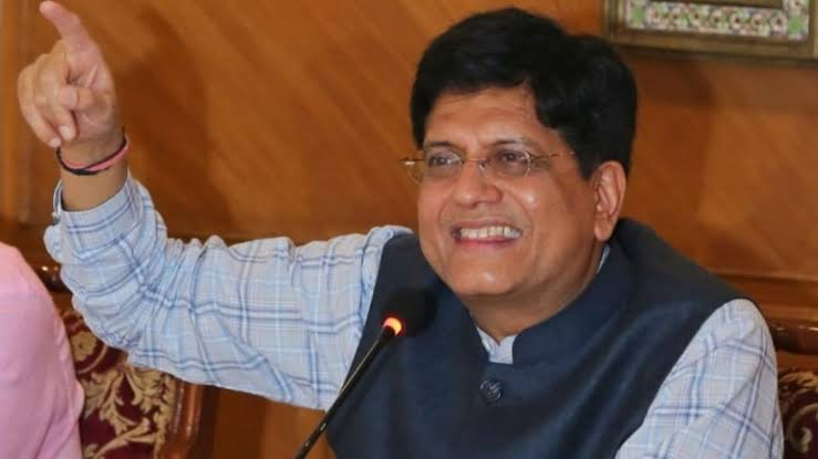 Indian Railways Generated more than 640000 Man-Days of Work Under GKRA