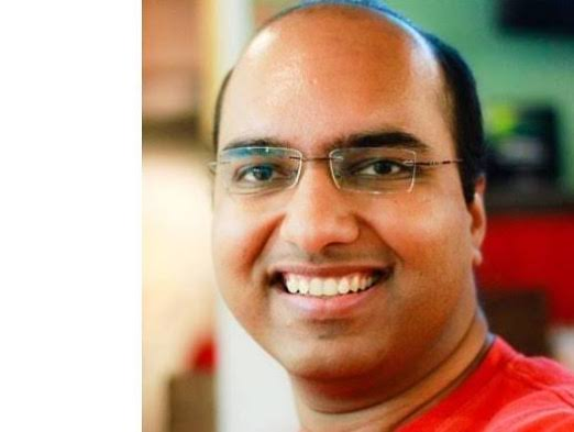 Mentor Connect Program for Startups Launched By Amazon India