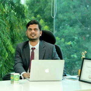 CropIn is Deloitte Technology Fast 500 APAC company