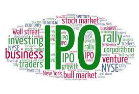 IPO, Stock Market