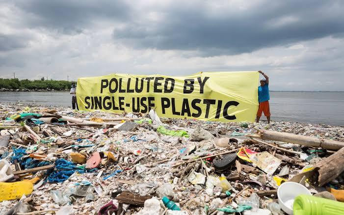 Plastic Ban, Kerala