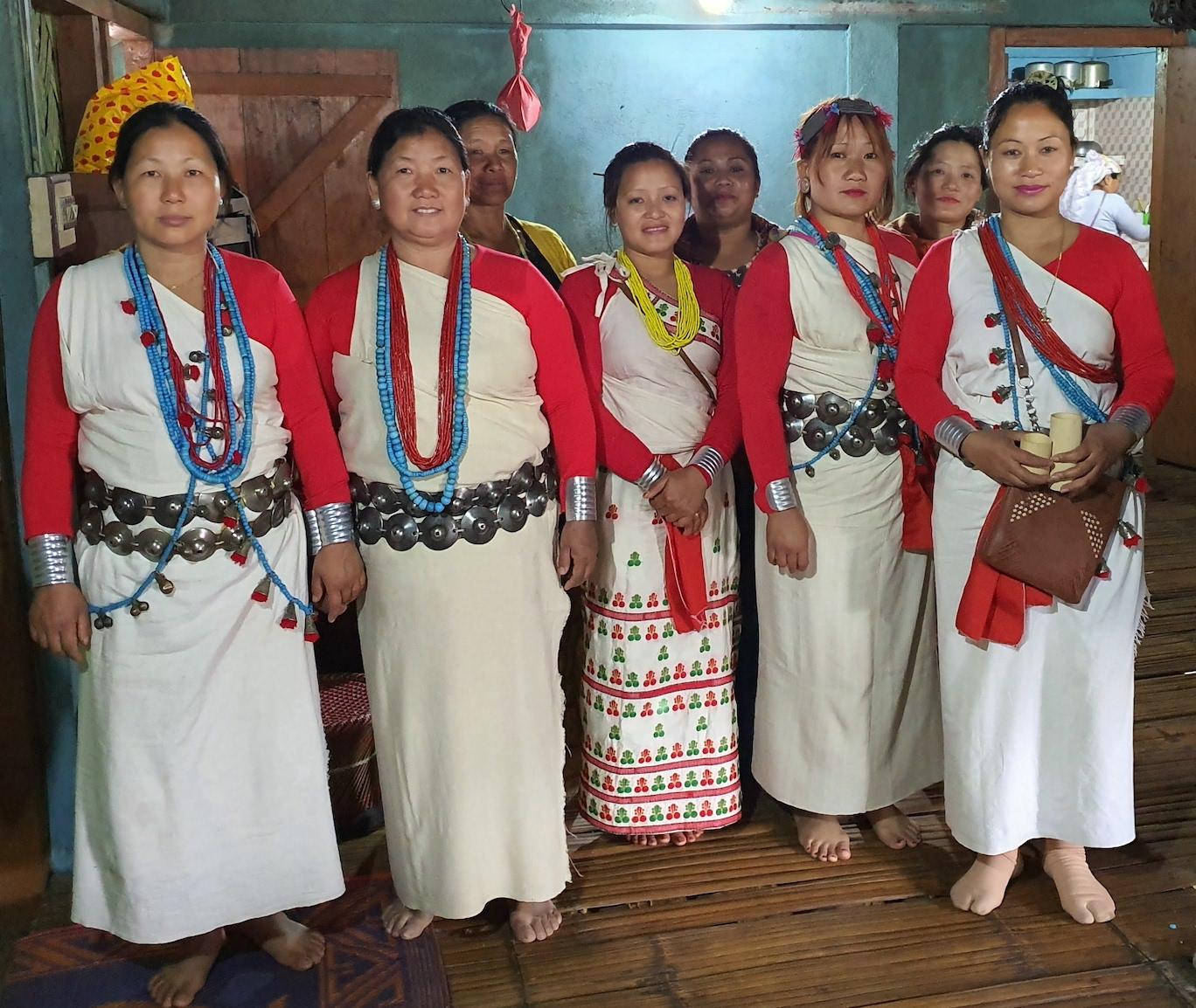 KVIC, Arunachal Pradesh