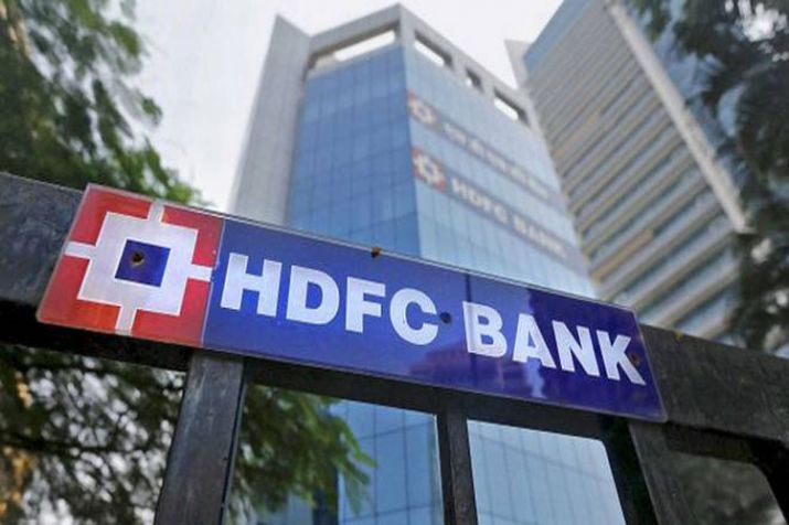 hdfc bank, RBI, EMI moratorium