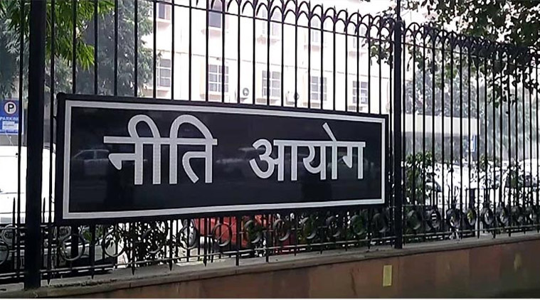 Dell Technologies and NITI Aayog's Atal Innovation Mission Launches Student Entrepreneurship Program