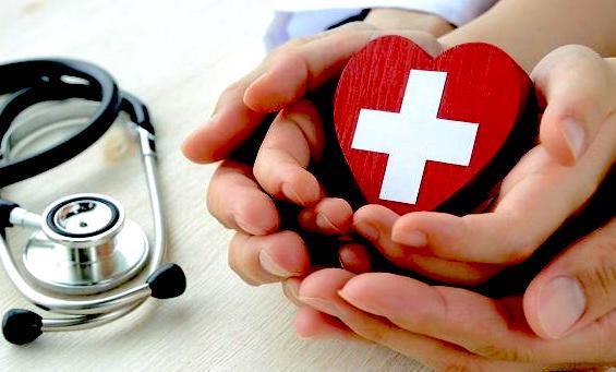 covid-19, coronavirus, Health insurance, SMESTreet.in,