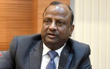 Rajnish Kumar, SBI Card, SBI, IPO