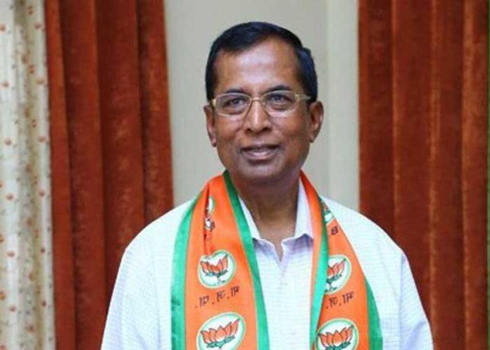 Make in India Status Update Discussed in Lok Sabha