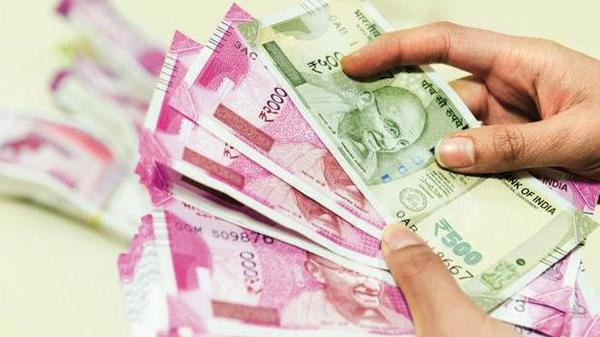 46% of Indian Businesses Experienced Increase in Fraud Attempts: Experian Report