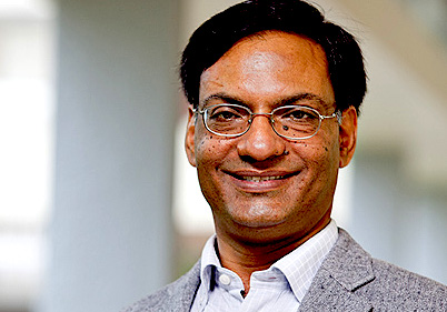 Ashutosh Sharma, DST, TIFAC, SMESTreet.in, COVID-19