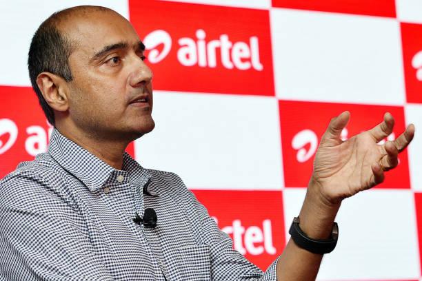 Bharti Airtel's OneWeb to Provide Connectivity Services in Kazakhstan