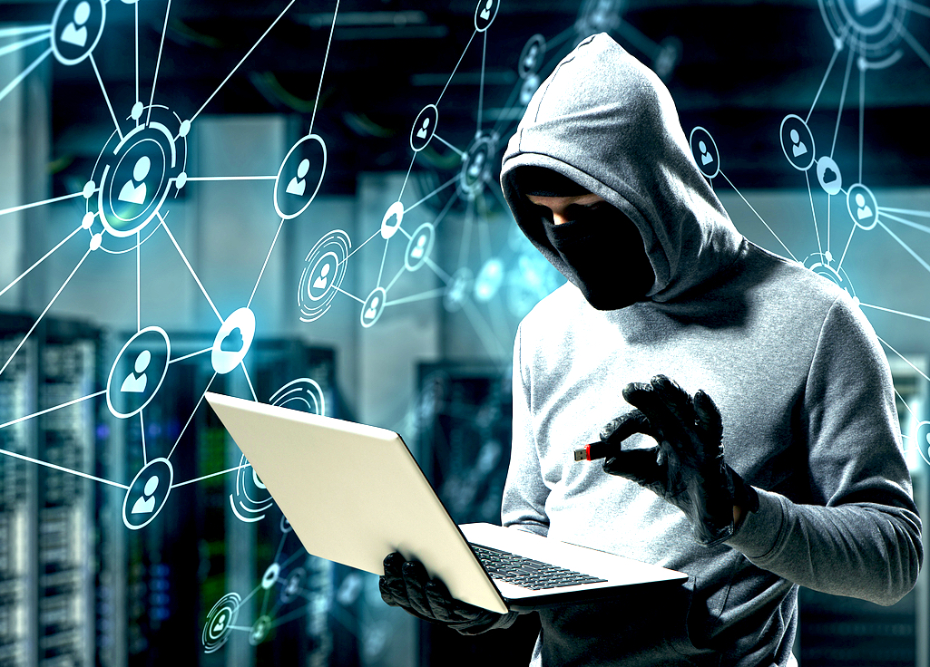 Cyber Attack on Dr Reddy's Labs  Is a Strong Wake Up Alarm: Cybersecurity Experts