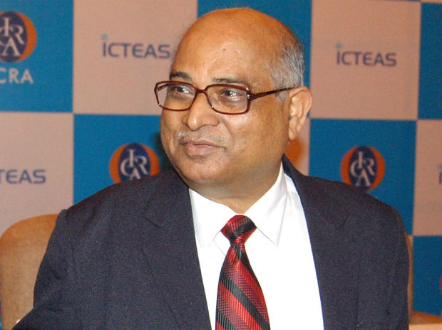 Covid-19 Second Wave to Dampen Economic Recovery in India: ICRA