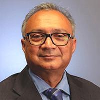 Richie Mittal, ISHRAE